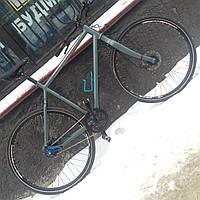 Велосипед Giant SEEK 0