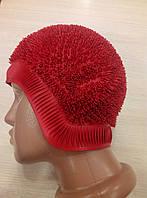 Резиновая шапочка для плавания (Германия), фото 1
