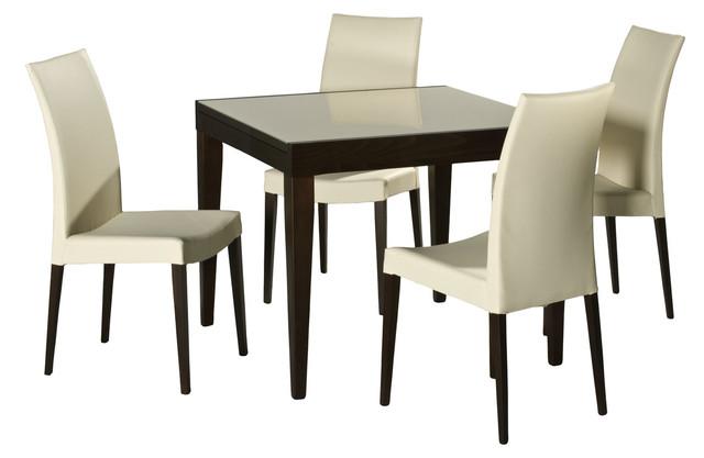 Столы, стулья, кресла дерево ( Малайзия)