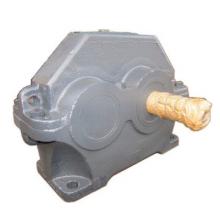 Цилиндрический одноступенчатый редуктор 1ЦУ-250