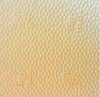 Резина набоечная Гто (GTO) т. 6.4 мм цвет натурал
