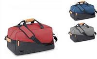 Дорожная сумка-рюкзак Roncato Adventure 414315