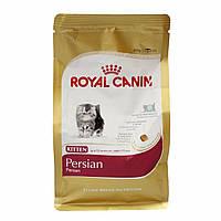 ROYAL CANIN KITTEN PERSIAN 32 (КИТТЕН ПЕРСИАН) корм для котят от 4-12 месяцев 0,4КГ