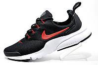 Мужские кроссовки Nike Air Presto Extreme Ultra, Black\Red