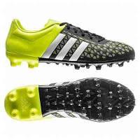 Детские бутсы Adidas Ace 15.3 FG/AG JR B32842