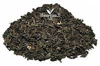 """Чай Империал """"Красота Индии"""" 125г."""