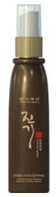 Восстанавливающая эссенция для волос  DAENG GI MEO RI Vitalizing Energy Premium Nutrition Total Care Essence