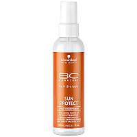 BC SP Spray Conditioner - Солнцезащитный спрей-кондиционер для волос, 150 мл