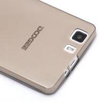 Силикон на самую популярную модель Doogee X5/X5 Pro