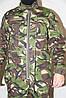 Военная форма (костюм) DPM Британка, фото 4