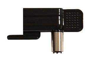 Насадка капучинатора для кофемашины DeLonghi 5513210251