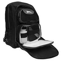 Рюкзак Slazenger Backpack Including Lunch Box, фото 1
