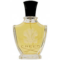 Оригинал Creed Tubereuse Indiana 75ml edр Крид Тубероза Индиана