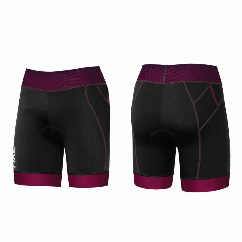 Женские шорты для триатлона 2XU Perform PRO (Артикул: WT3628b)