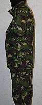 Военная форма (костюм) DPM Британка, фото 3