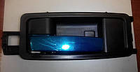 Ручка передней двери левая внутренняя (СК)   Geely CK