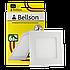 Светодиодный светильник встраиваемый Bellson квадрат (6 Вт, 120х120 мм), фото 7