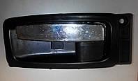 Ручка задней двери правая внутренняя (СК)   Geely CK
