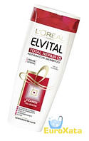 Шампунь L'Oreal Paris Elvital Total Repair5 (250 ml)
