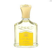 Оригинал Creed Neroli Sauvage 75ml edр Крид Нероли Саваж