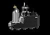 Канализационная установка Wilo-DrainLift S 1/6(1~)