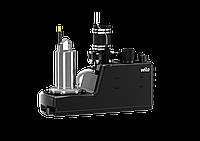 Канализационная установка Wilo-DrainLift S 1/6(3~)