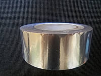 Лента алюминиевая самоклеющаяся