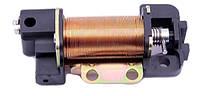 Катушка Cisa 07025 для электромеханических замков (Италия)