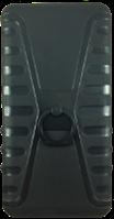 Пластиковая накладка Ring Holder с универсальным силиконом