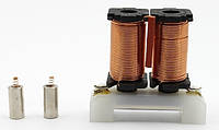Катушка Cisa 07009 для электромеханических замков (Италия)