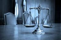 Виписка з квартири через суд, примусове зняття з реєстрації