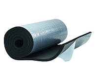 Синтетический каучук с клеем RUBBER C толщина 16 мм