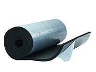 Синтетический каучук с клеем RUBBER C толщина 25 мм