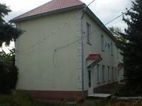 Здание село Холодная Балка , фото 1