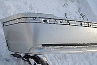 Задний бампер BMW E65 7
