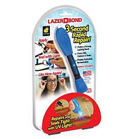 Жидкий пластик Lazer Bond (Лазер Бонд)