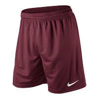 Шорты игровые Nike Park Knit NB 448224-677 Оригінал