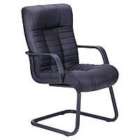 Конференц-кресло Атлантис CF