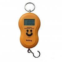 Весы электронные WH A01 Кантер