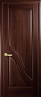 Двери межкомнатные Новый Стиль, Маэстра, модель Амата, глухое