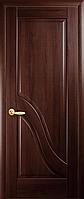 Двері міжкімнатні Новий Стиль, Маестра, модель Амата, глухе