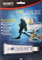 Клей Aquasure 28 g.
