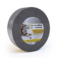 Уплотнительная лента ХС толщина 5 мм, ширина 10 мм