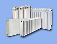 Радиаторы для отопения