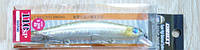 Воблер Grows Culture Orbit 110SP цвет 510