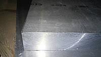 Плита дюраль-алюминиевая 55,сп. В95, 1200*3000
