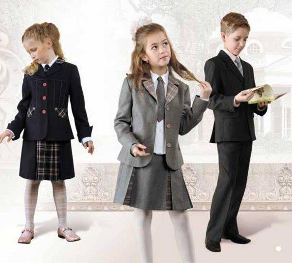 На 7км опт детскую одежду можно заказывать в любое время.