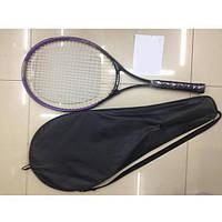 Ракетка для большого тенниса (QB0101)