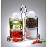 Столовый набор для специй Spice Jar