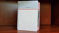 Блокнот Notebook